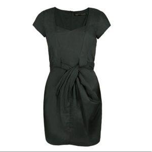 AllSaints Alia Dress
